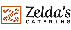 zelda-kosher-gourmet.png