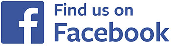 join-us-on-facebook-button