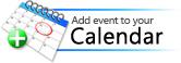 <Add to Calendar>