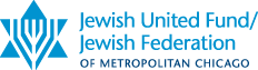 JF-JUF Logo